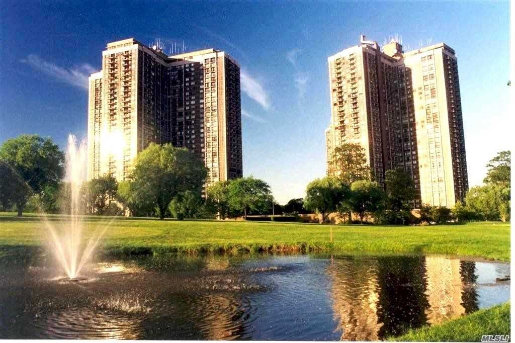 27010 Grand Central Parkway #31Y, Floral Park, NY 11005 - MLS#: 3238259