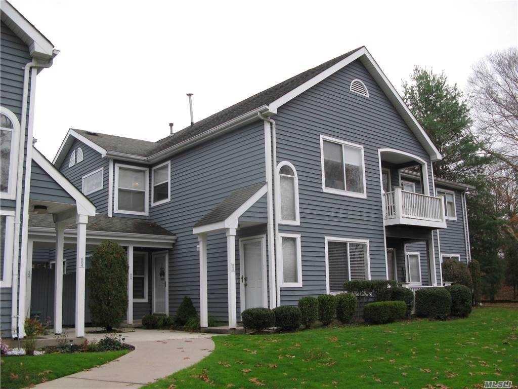 802 Birchwood Park Drive, Middle Island, NY 11953 - MLS#: 3277259