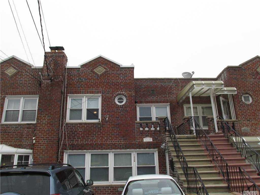 1239 E 85th Street, Canarsie, NY 11236 - MLS#: 3278259