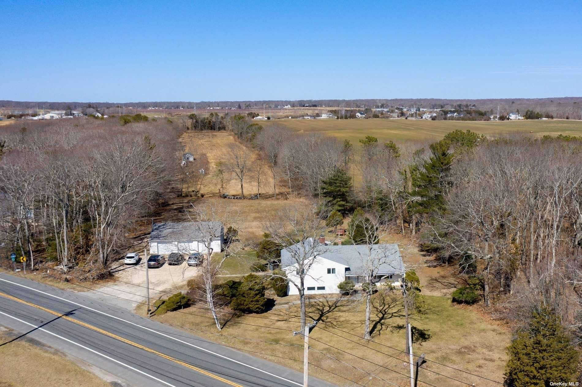 5284 25 A Route, Wading River, NY 11792 - MLS#: 3296259