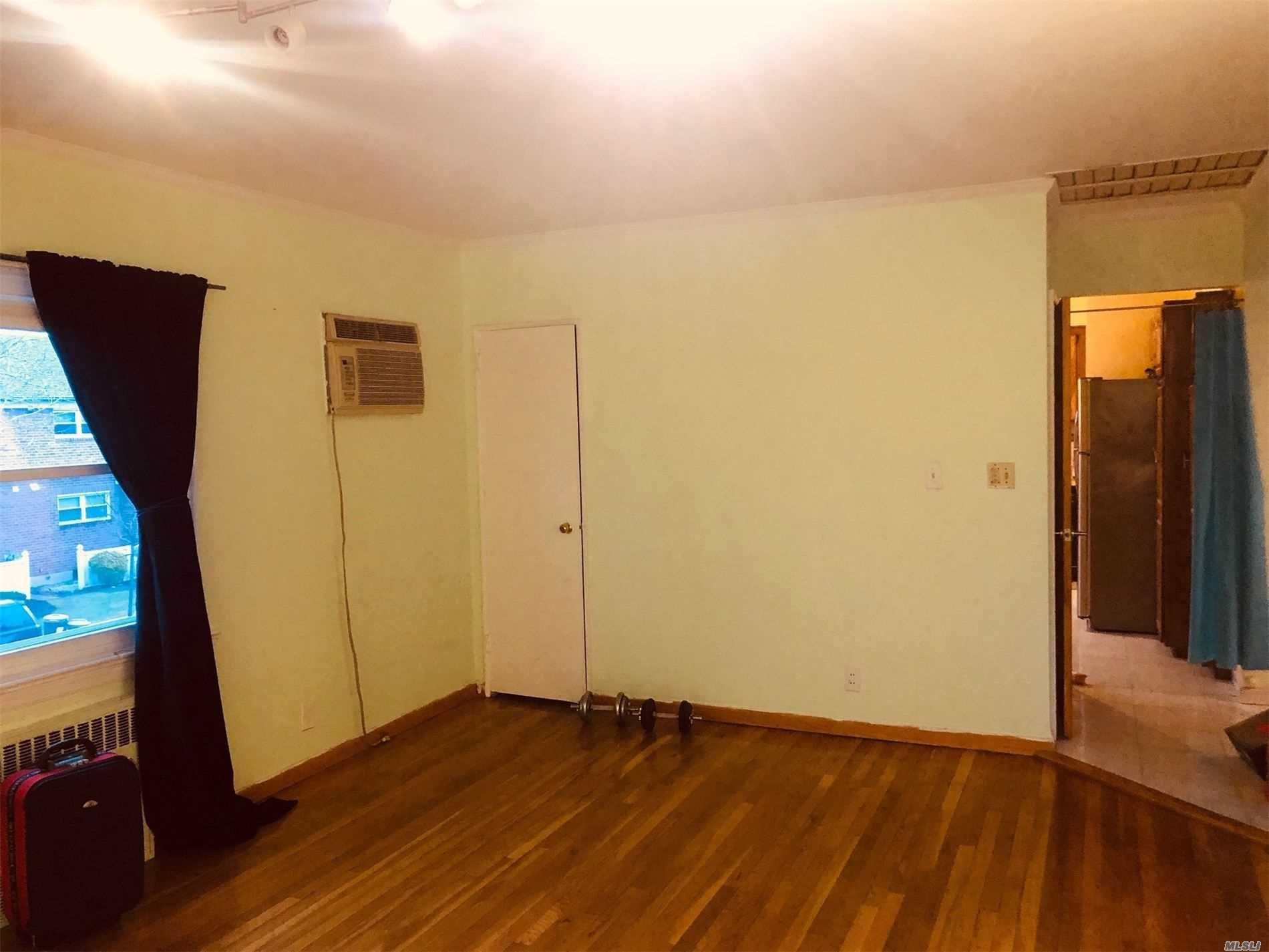 56-30 175 Place #2 FL, Fresh Meadows, NY 11365 - MLS#: 3244260