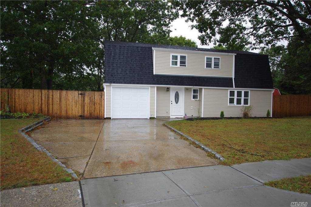 26 Newport Avenue, Selden, NY 11784 - MLS#: 3253260