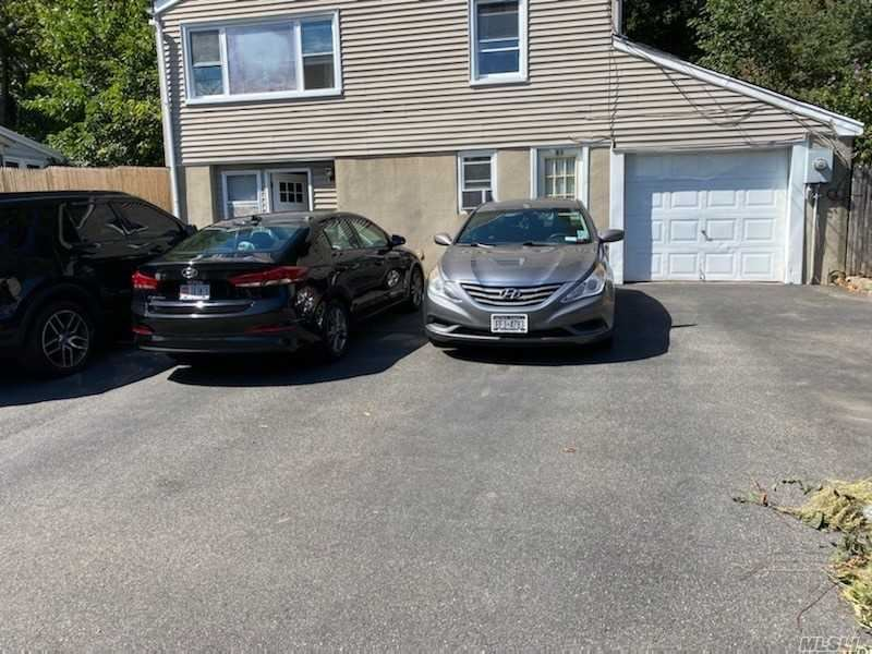 81 Wall Street #2nd Fl, Huntington, NY 11743 - MLS#: 3265260