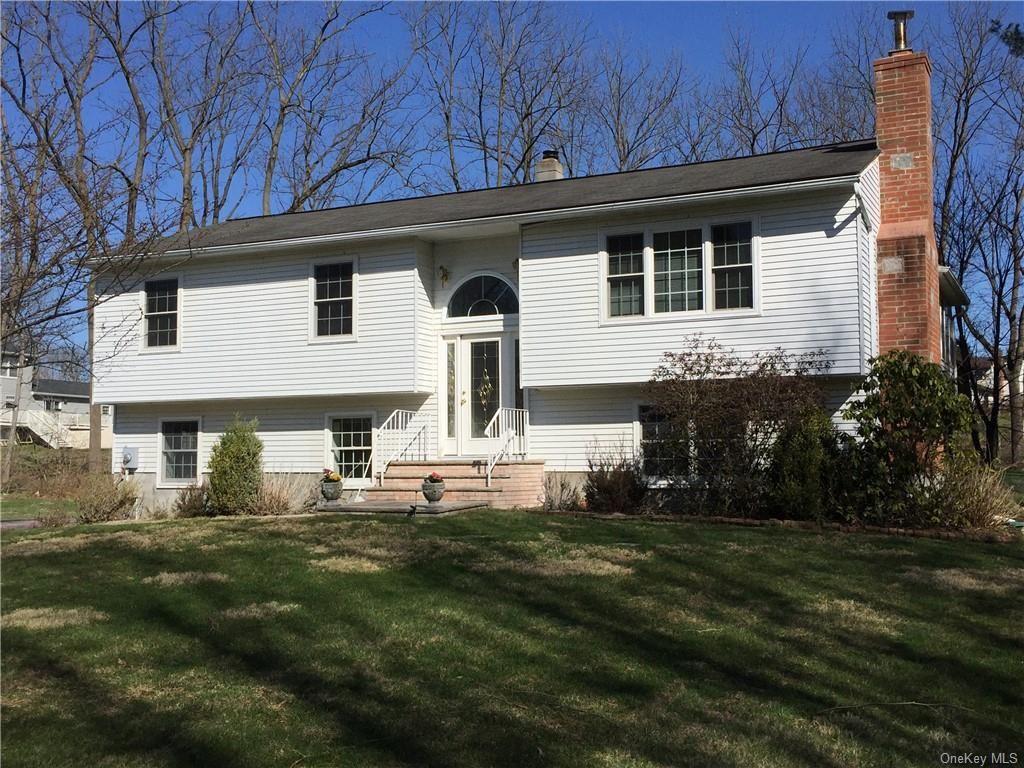54 Kensington Drive, Hopewell Junction, NY 12533 - MLS#: H6106260