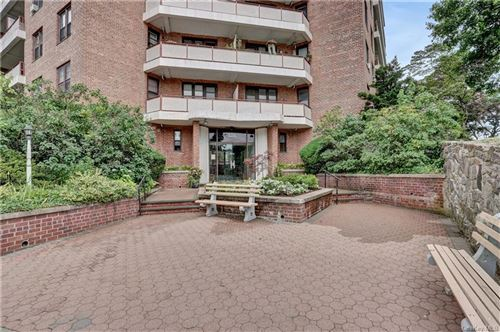 Photo of 325 King Street #4C, Port Chester, NY 10573 (MLS # H6049261)