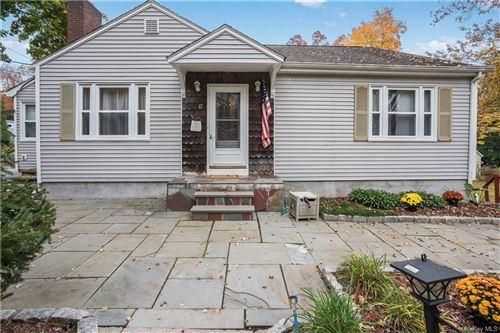 Photo of 12 Edwin Street, Putnam Valley, NY 10579 (MLS # H6079261)