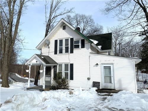 Photo of 77 Grand Street, Highland, NY 12528 (MLS # H6097261)