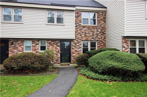 Photo of 182 Heritage Hills #D, Somers, NY 10589 (MLS # H6112261)