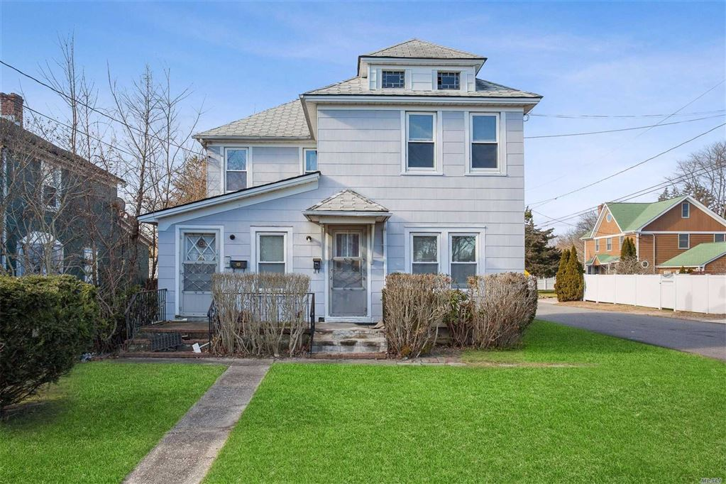 140 Waverly Avenue, Patchogue, NY 11772 - MLS#: 3085261