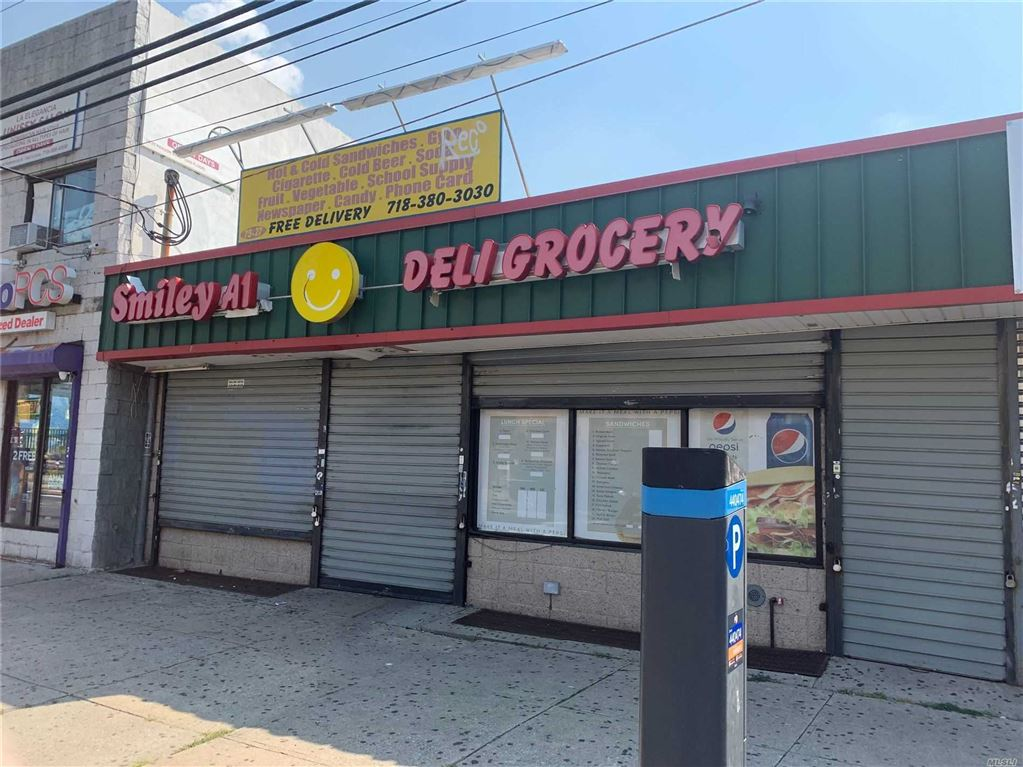 75-27 Parsons Boulevard, Fresh Meadows, NY 11366 - MLS#: 3174261
