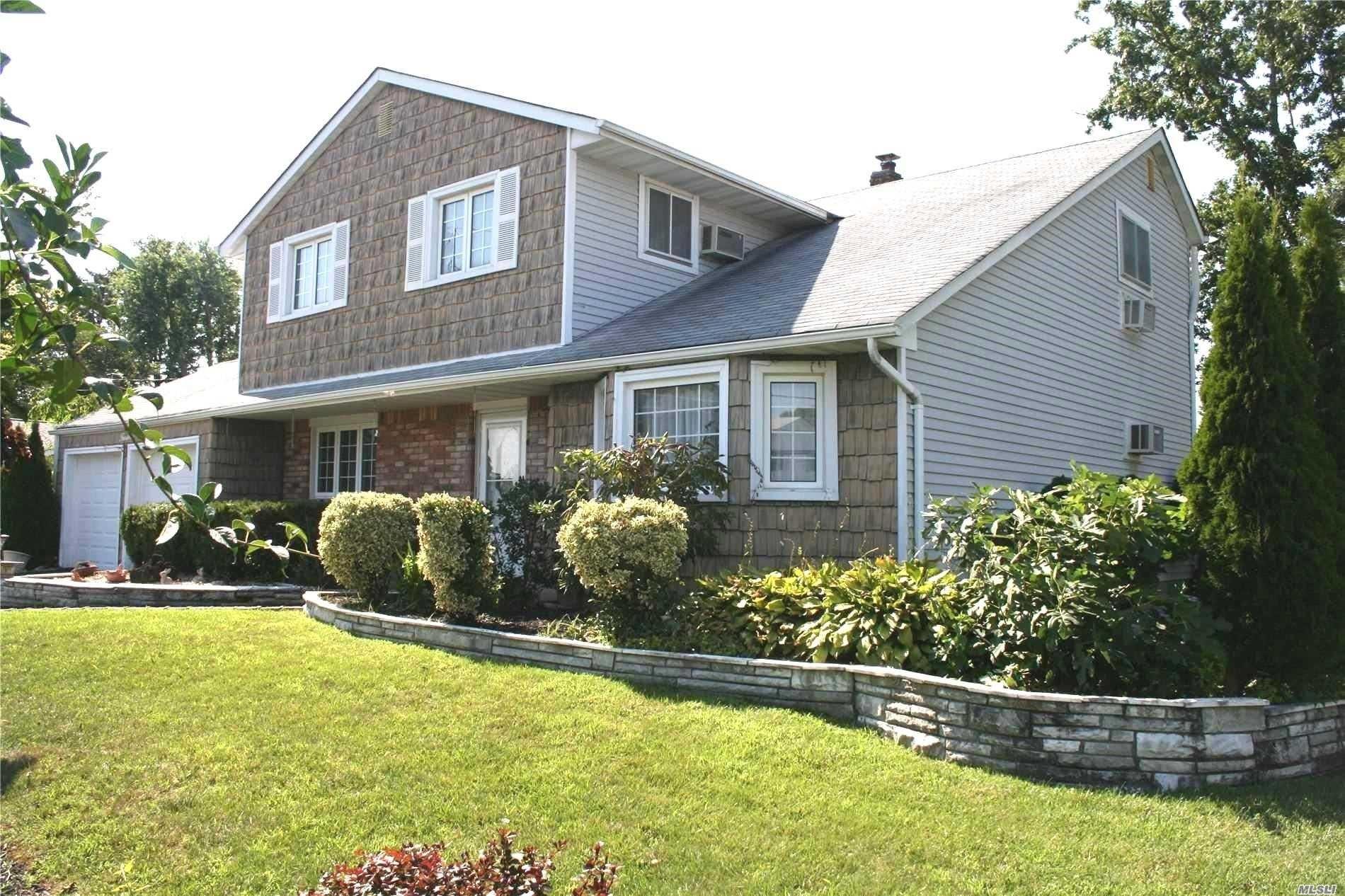 14 Hollings Drive, Deer Park, NY 11729 - MLS#: 3237261