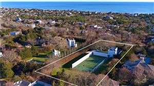 Photo of 130 Bluff Rd, Amagansett, NY 11930 (MLS # 3121262)