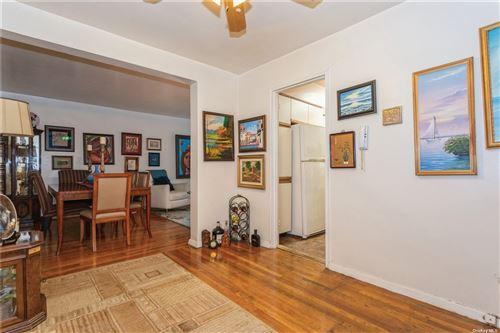 Photo of 34-11 93rd Street #2E, Jackson Heights, NY 11372 (MLS # 3302262)