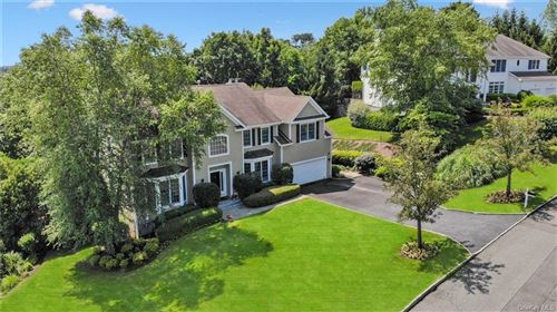 Photo of 22 Red Roof Drive, Rye Brook, NY 10573 (MLS # H5011262)