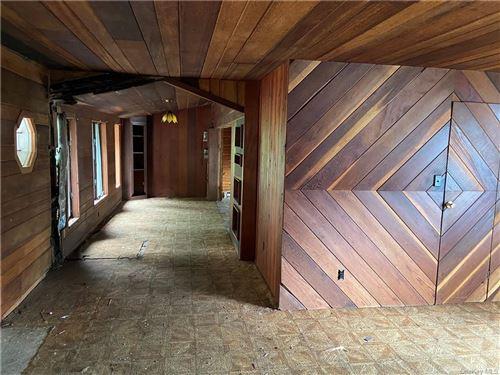 Tiny photo for 30 W Ozark Trail, Smallwood, NY 12778 (MLS # H6048262)