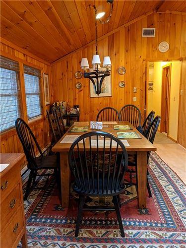 Tiny photo for 47 W Adirondack Trail, Smallwood, NY 12778 (MLS # H6099262)