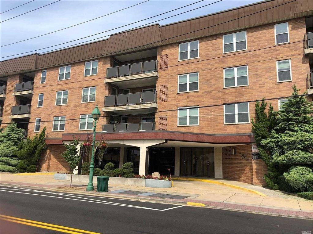 360 Central Avenue #223, Lawrence, NY 11559 - MLS#: 3156262