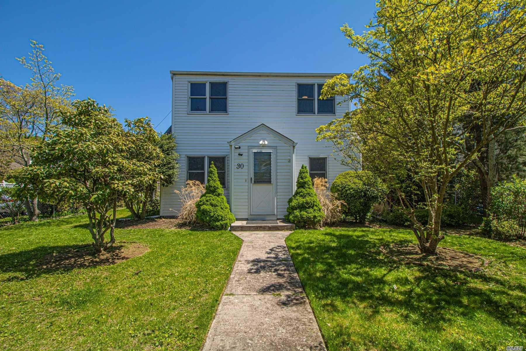 30 Goeller Ave, Huntington Station, NY 11746 - MLS#: 3215262