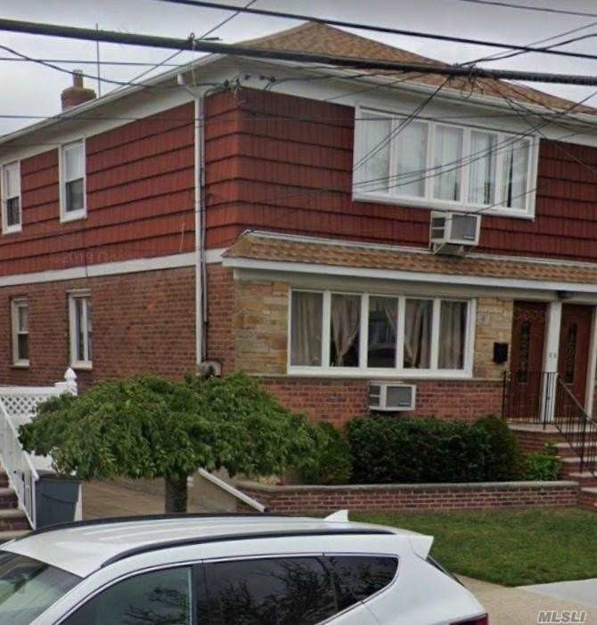 157-14 #1 98 Street, Howard Beach, NY 11414 - MLS#: 3221262
