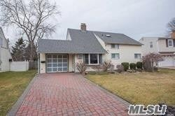 12 Family Lane, Levittown, NY 11756 - MLS#: 3279262