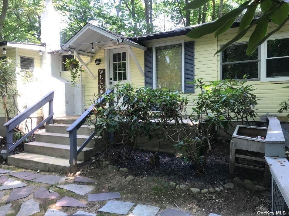93 Glenna Little Trail, Huntington, NY 11743 - MLS#: 3334262