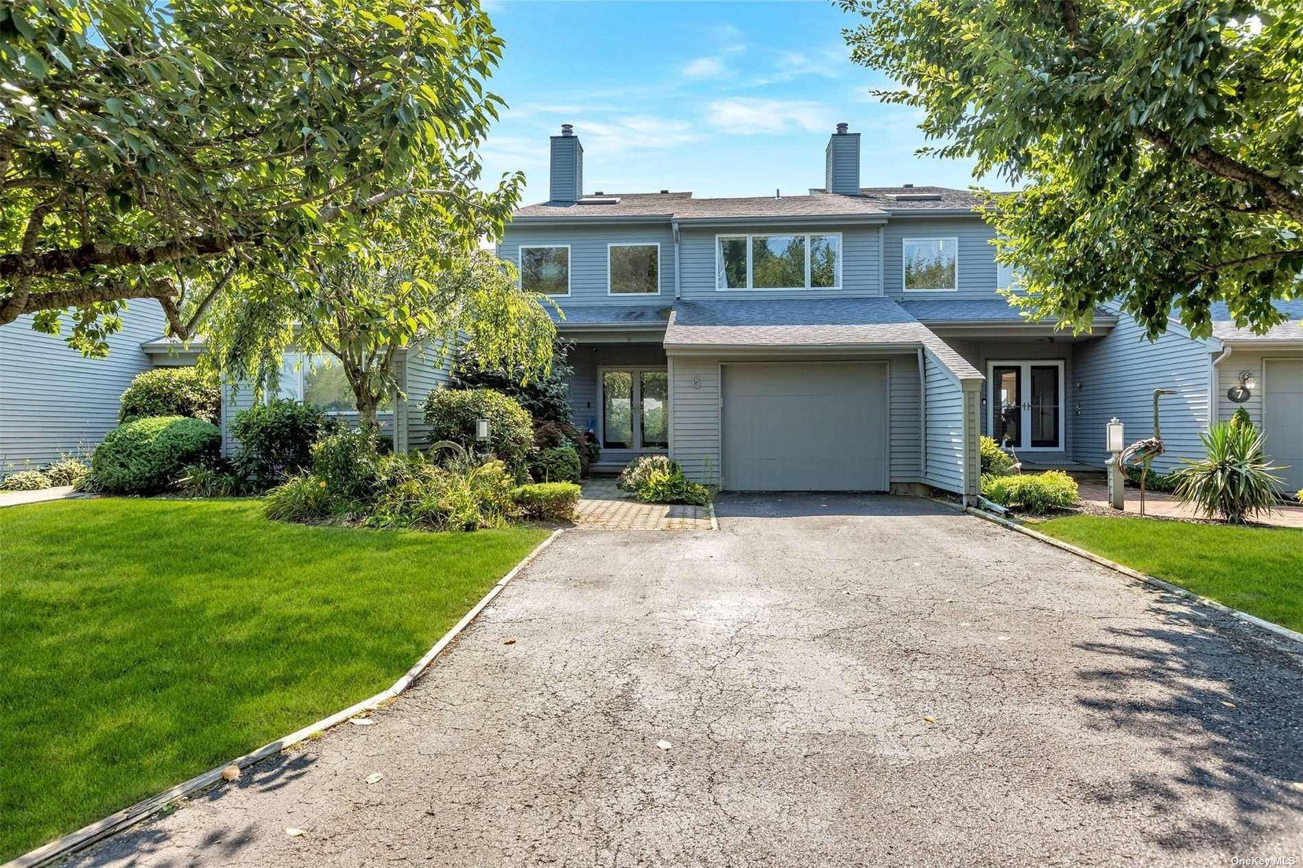6 Harbour Drive #6, Blue Point, NY 11715 - MLS#: 3345262