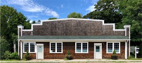 Photo of 533 Montauk Highway, East Moriches, NY 11940 (MLS # 3350263)