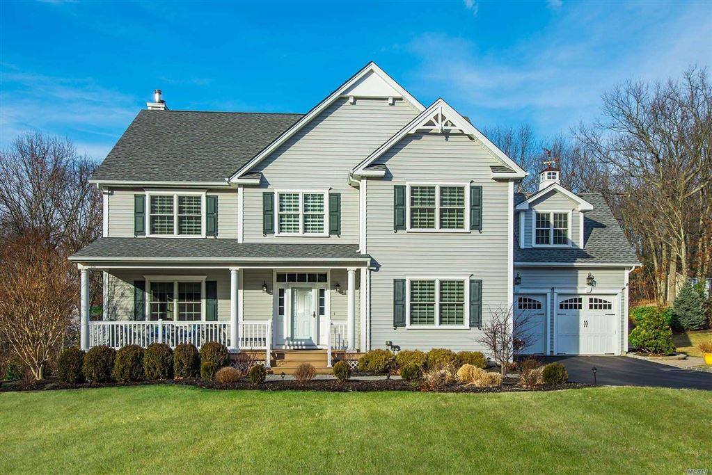 6 Dreamworks Court, Northport, NY 11768 - MLS#: 3096263