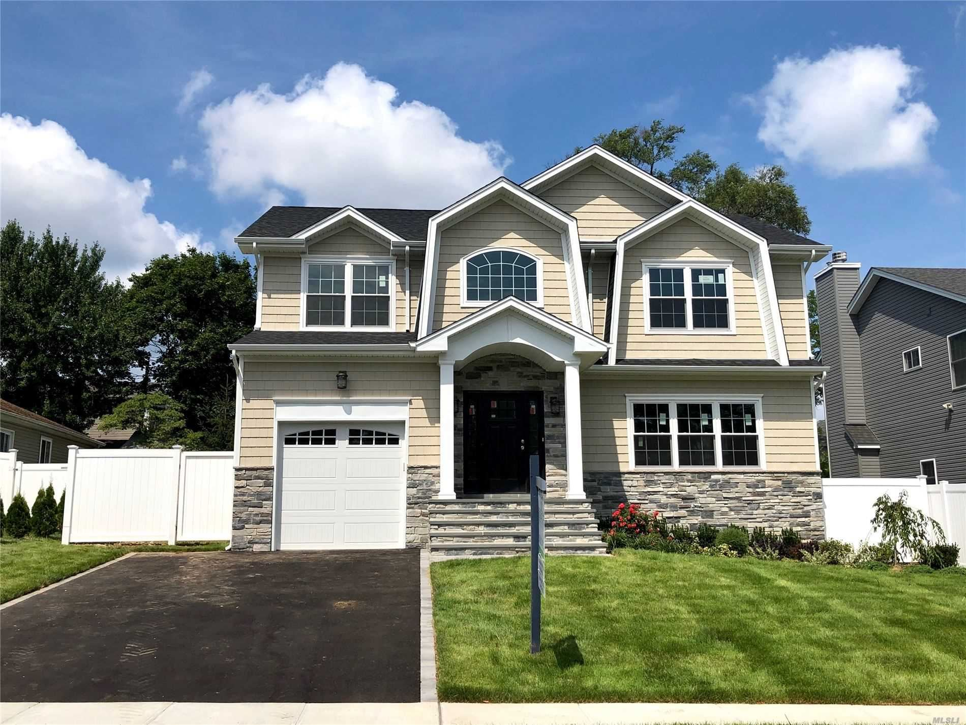 11 Willets Drive, Syosset, NY 11791 - MLS#: 3136263
