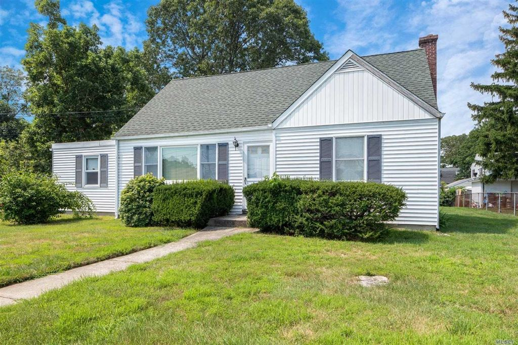 259 Clay Pitts Road, East Northport, NY 11731 - MLS#: 3152263