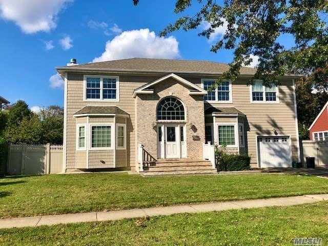 126 6th Street, Hicksville, NY 11801 - MLS#: 3260263