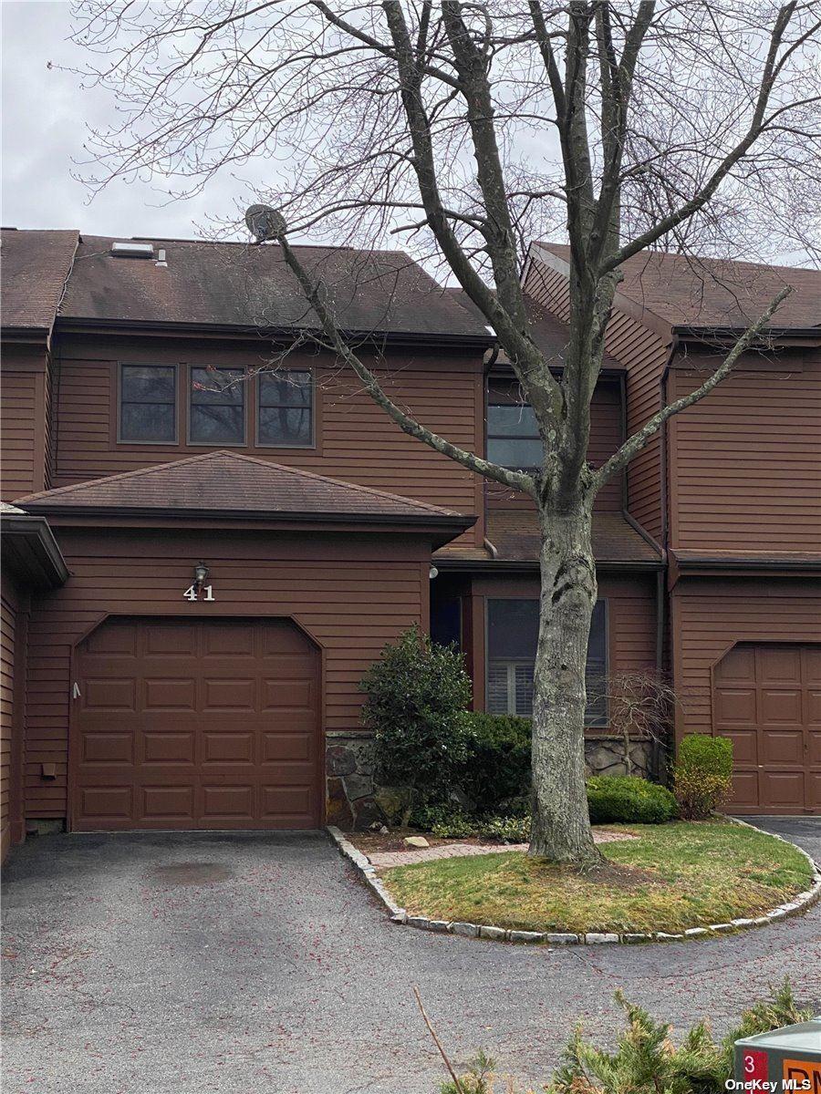 41 Hunt Drive, Jericho, NY 11753 - MLS#: 3292263