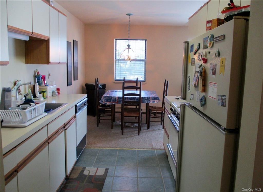 Photo of 100 Hillside Drive #E15, Middletown, NY 10941 (MLS # H6046263)