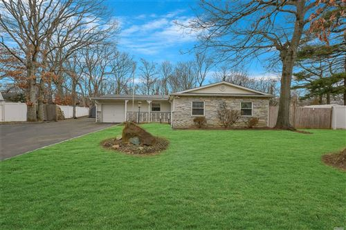 Photo of 5443 N Expressway Dr, Holtsville, NY 11742 (MLS # 3188264)