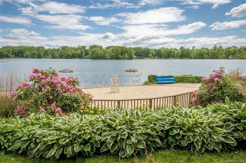 Photo of 2 Whitehall Road #1, Eastchester, NY 10709 (MLS # H6041264)