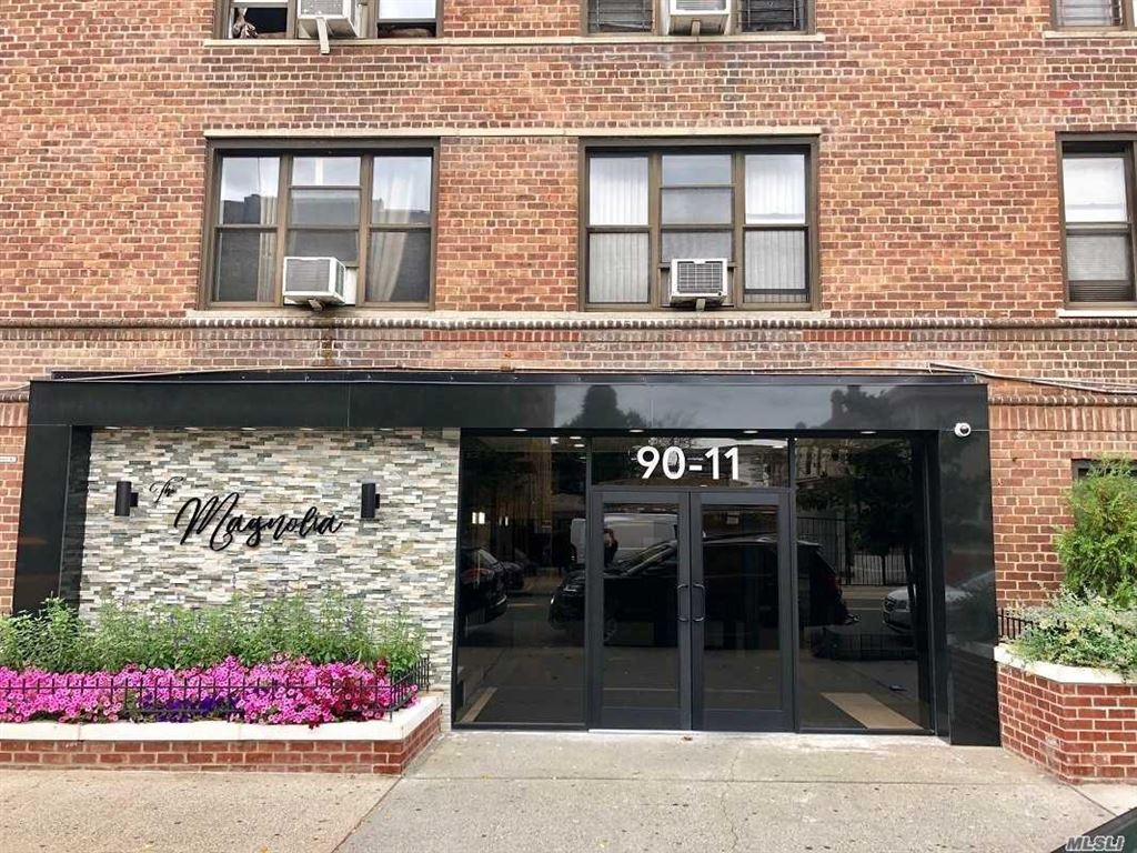 90-11 35th Avenue #1 N, Jackson Heights, NY 11372 - MLS#: 3164264