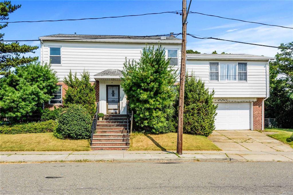 528 Roy Street, West Hempstead, NY 11552 - MLS#: 3167264