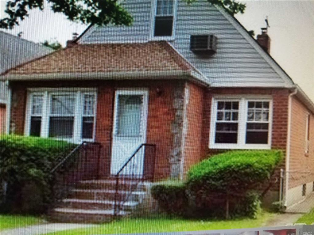 89-14 221 Place, Queens Village, NY 11427 - MLS#: 3171264