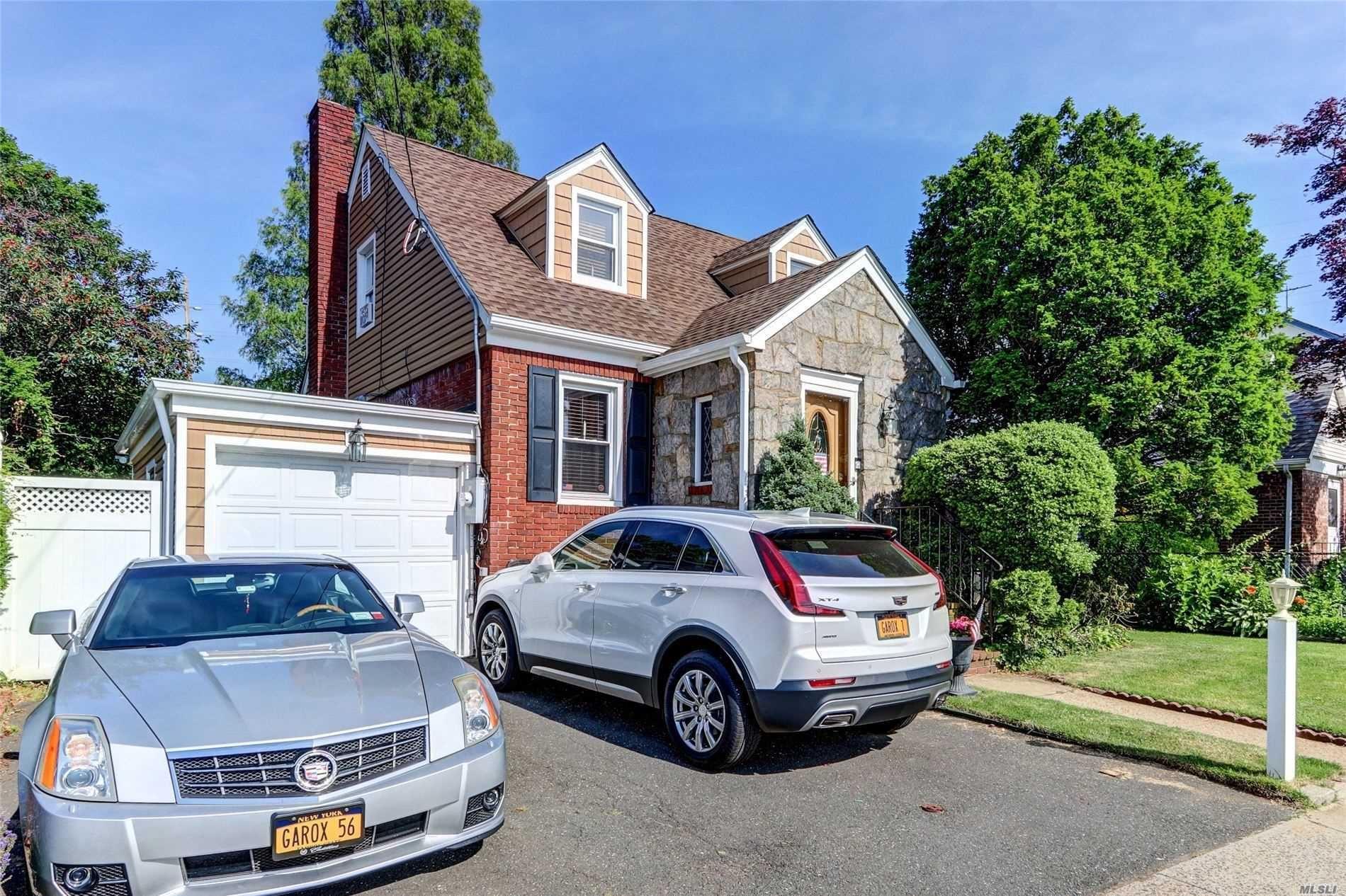 422 Ocean Avenue, Malverne, NY 11565 - MLS#: 3225264