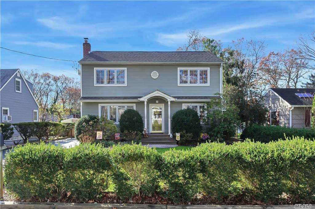 20 Leeds Street, South Huntington, NY 11746 - MLS#: 3270264