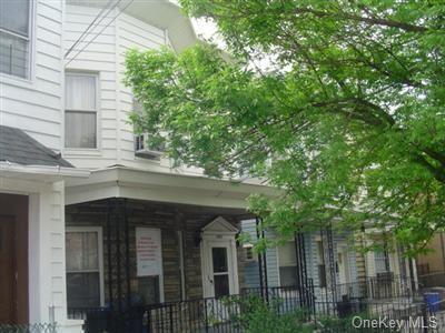 1849 Bronxdale Avenue, Bronx, NY 10462 - MLS#: H6047264