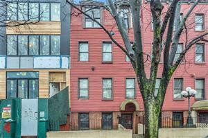 Photo of 34 Madison St, Brooklyn, NY 11238 (MLS # 3092265)