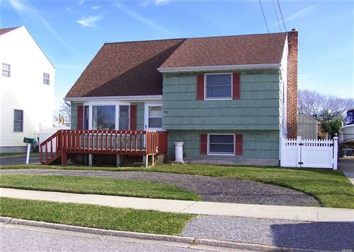 Photo of 195 East Dr, Copiague, NY 11726 (MLS # 3185265)