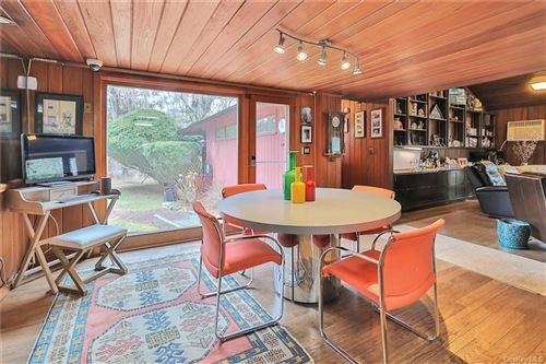 Tiny photo for 462 Bedford Road, Armonk, NY 10504 (MLS # H6089265)