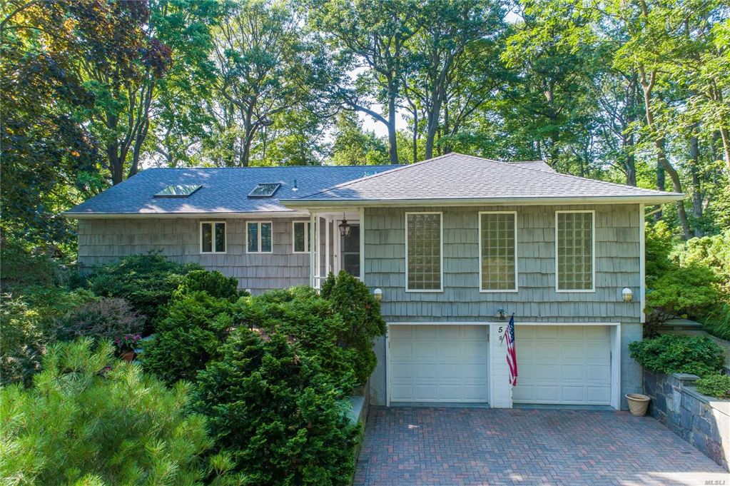 5 Harvest Hill Lane, Huntington, NY 11743 - MLS#: 3147265