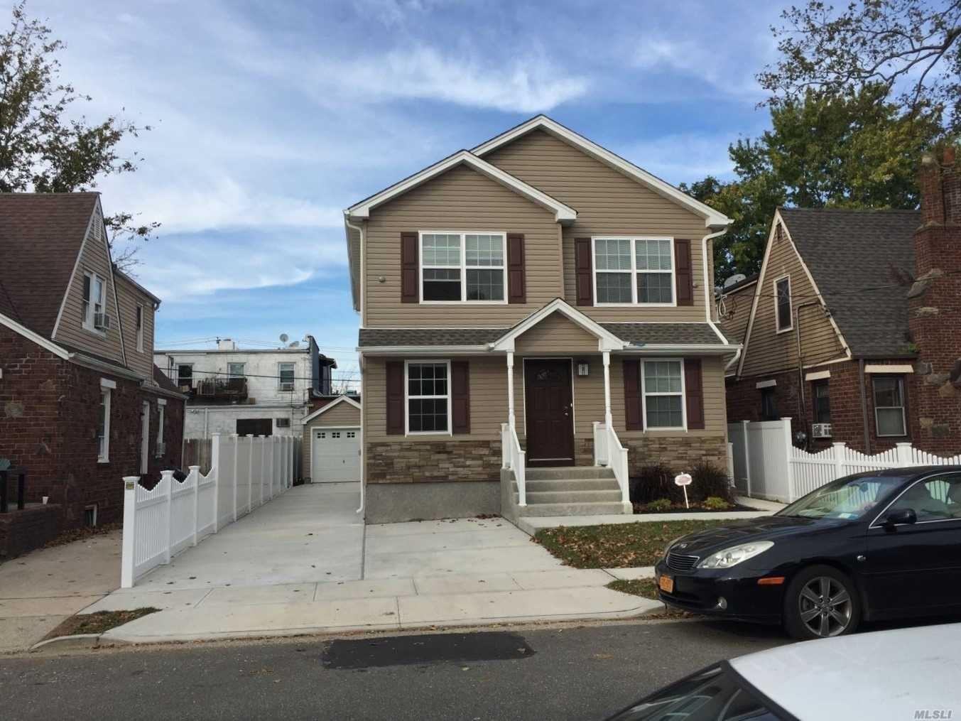 170 Ivy Street, West Hempstead, NY 11552 - MLS#: 3238265