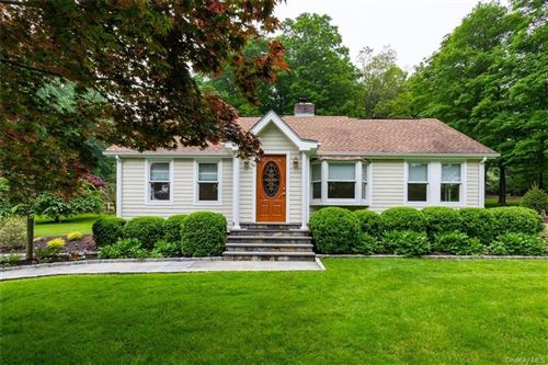 Photo of 128 Route 139, Somers, NY 10589 (MLS # H4920266)