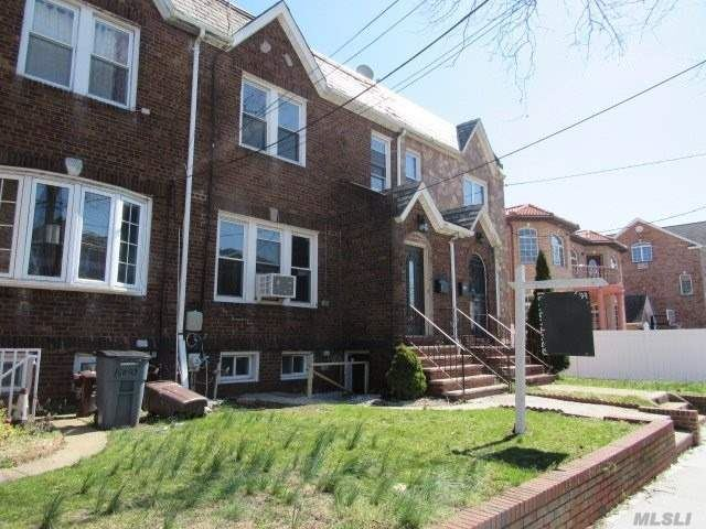 150-31 99th Place, Ozone Park, NY 11417 - MLS#: 3210266