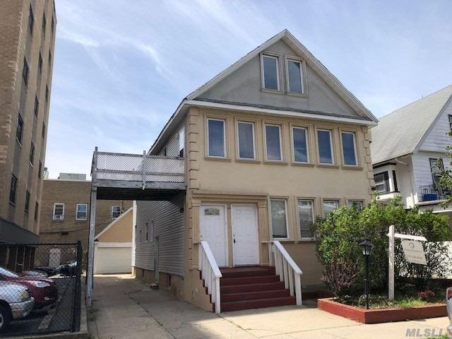 114 W Chester Street, Long Beach, NY 11561 - MLS#: 3223266