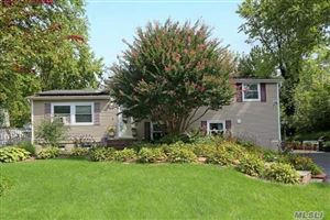 Photo of 17 Ferret Ln, E. Setauket, NY 11733 (MLS # 3160267)